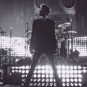 Queen & Adam Lambert Rock Big Ben Live