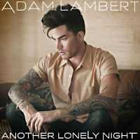 """""""Another Lonely Night"""" – Behind the Scenes Video"""