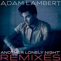 """Another Lonely Night (Remixes)"" EP ab sofort erhältlich"