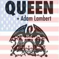 Queen + Adam Lambert Tour 2017